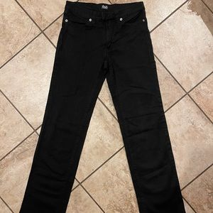 Authentic dolce and Gabbana Pants!!!